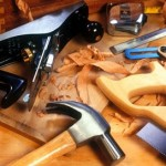 woodworking community